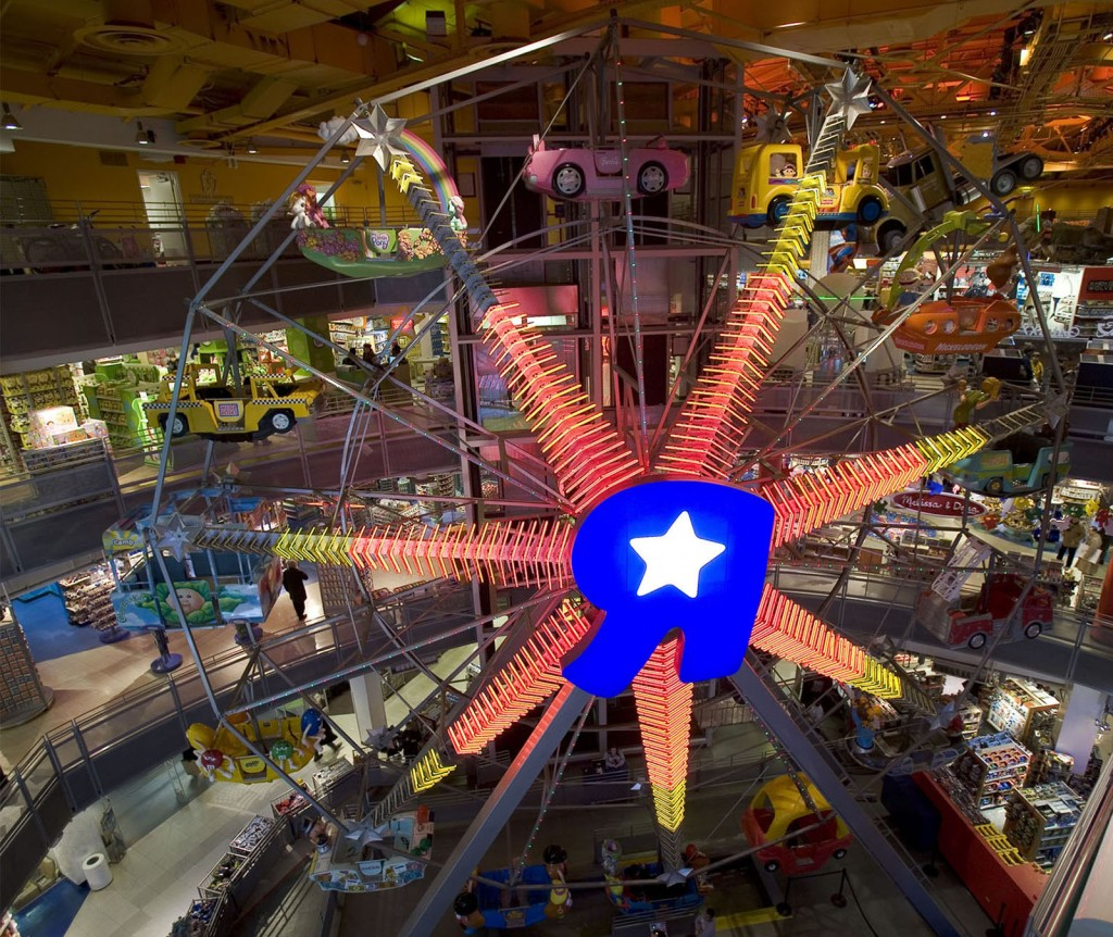 Toys-R-Us-Times-Square