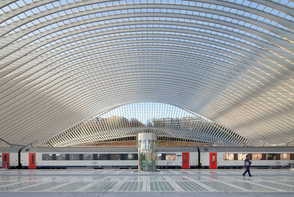 856_1gare_liege_calatrava_high_speed_rail_jamesewing2009_11
