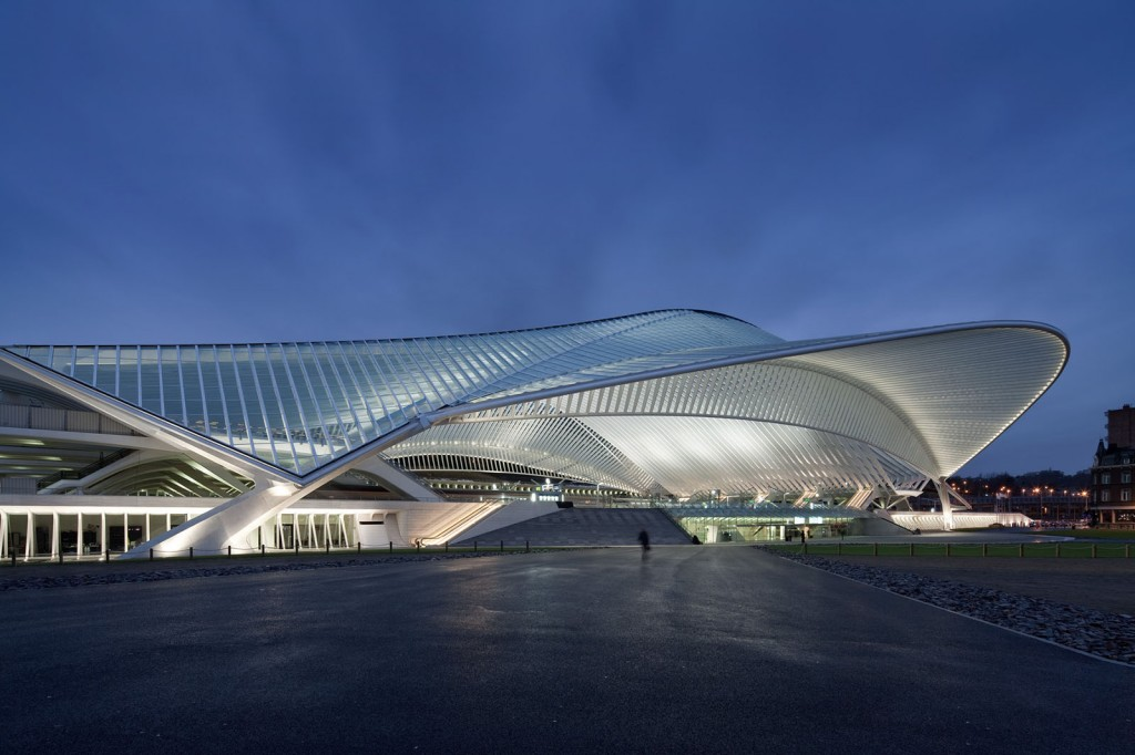 857_1gare_liege_calatrava_high_speed_rail_jamesewing2009_1a