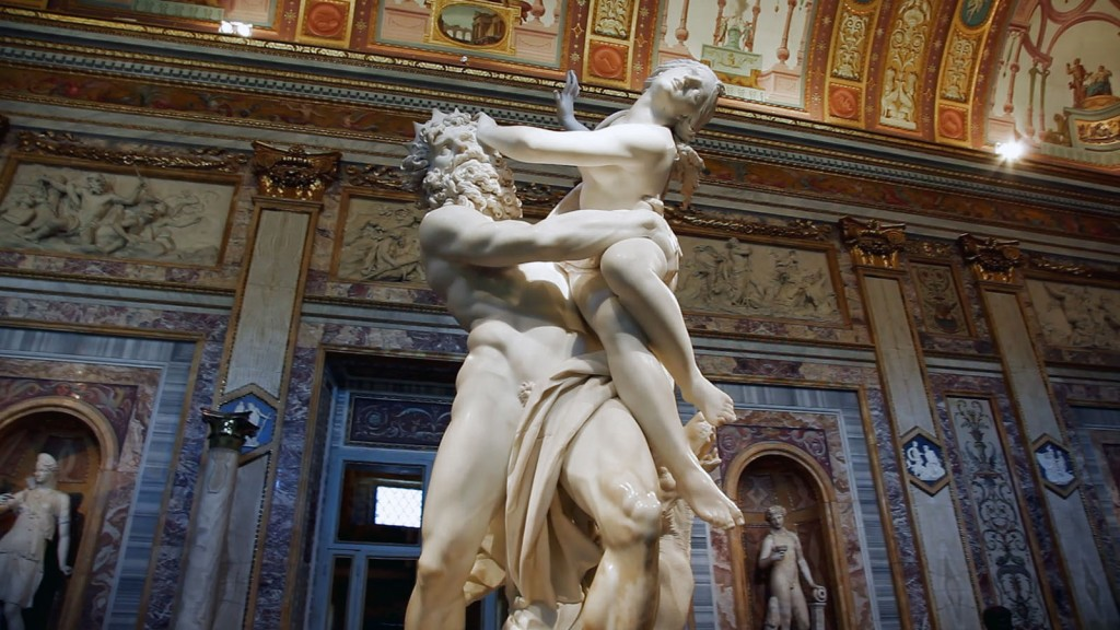 bernini-rape-of-persephone-1