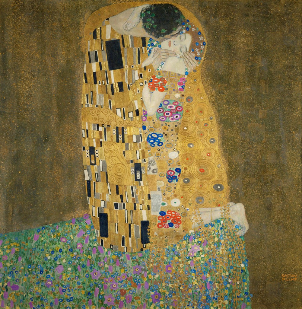 klimt_-_the_kiss