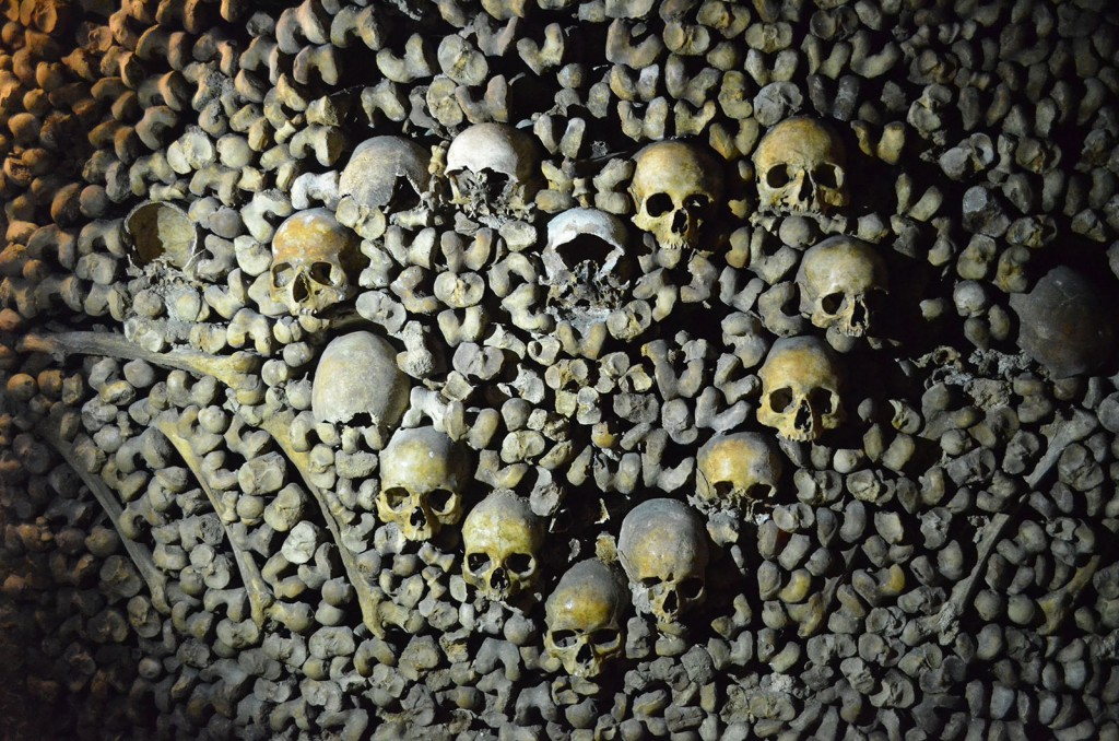 7-heart-skulls-catacombs