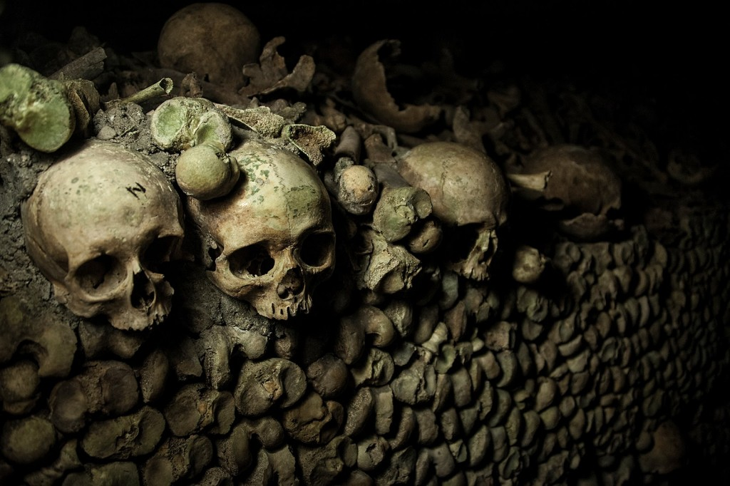 DSC_7356_paris_catacombs