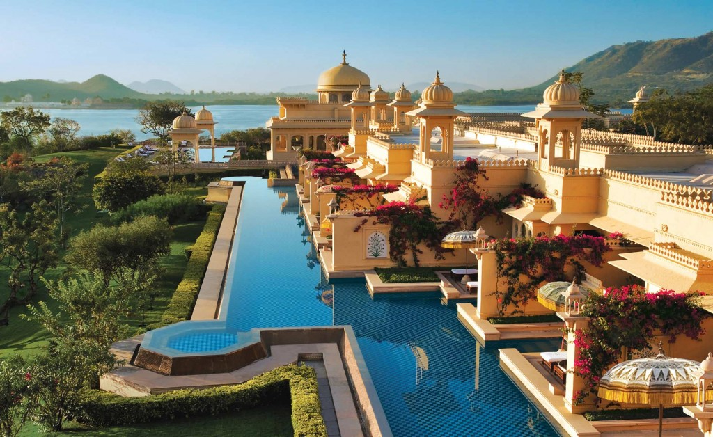 The-Oberoi-Rajvilas