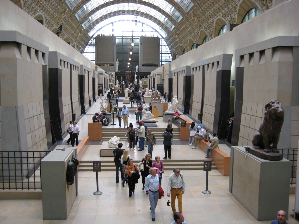 Musee_d'Orsay