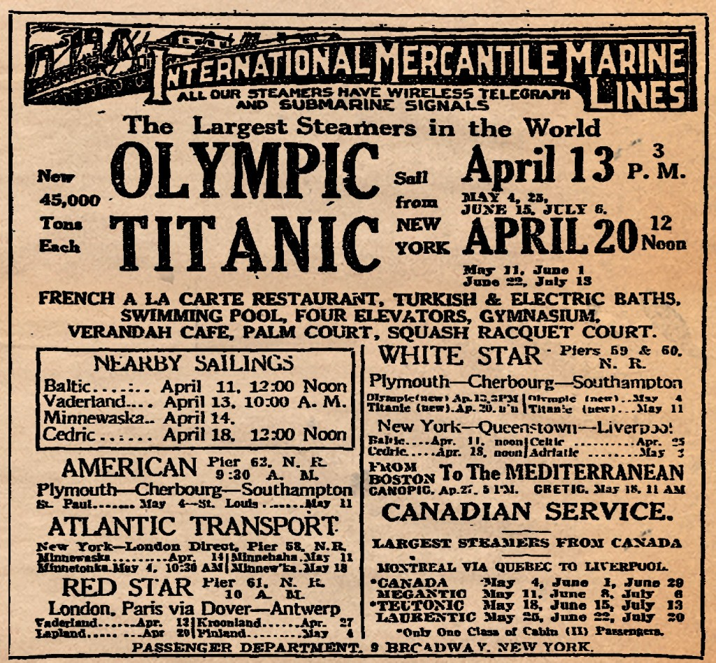 20130601184210!RMS_Titanic_Ad_April_10,_1912