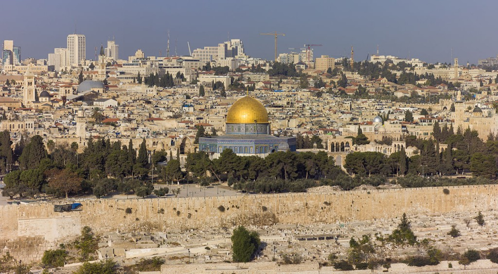 Israel-2013(2)-Jerusalem-View_of_the_Dome_of_the_Rock_&_Temple_Mount_02