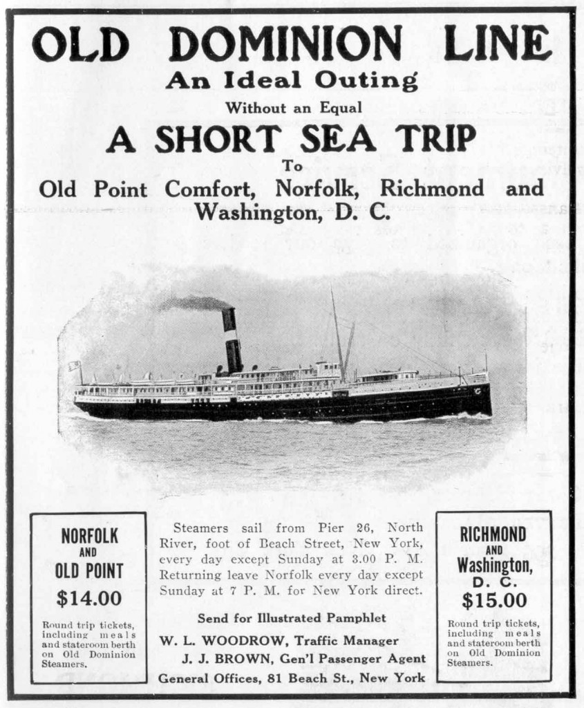 Ship-OldDominionLine-NYC-Washington-Travel1908-12