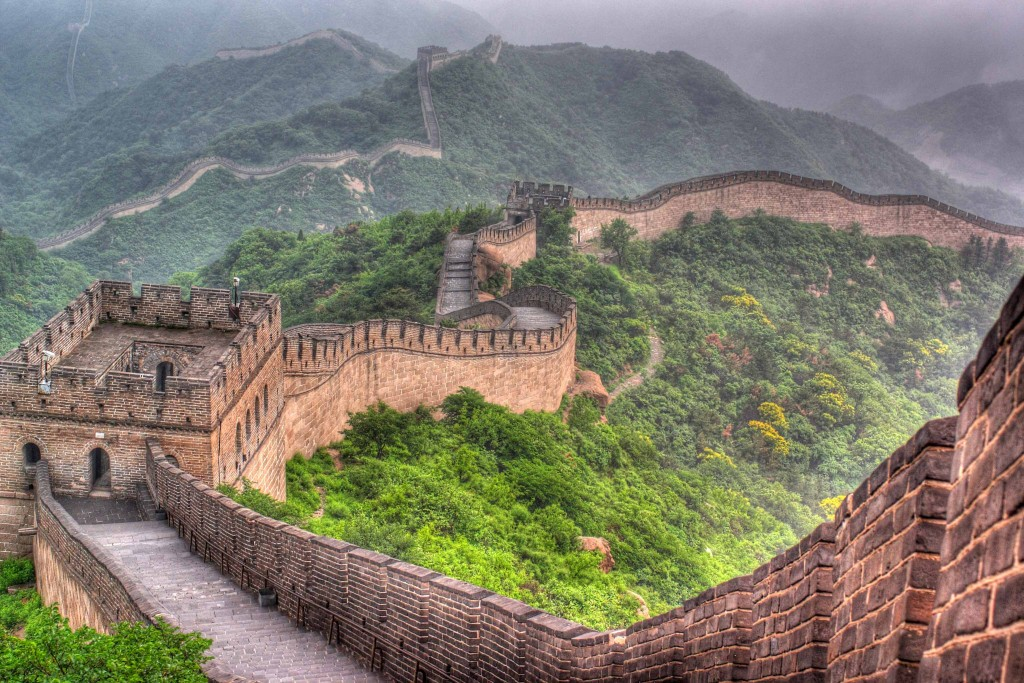 great_wall_of_china