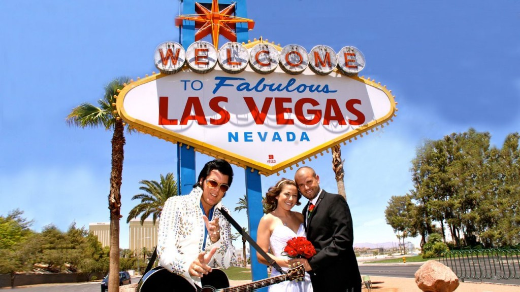 las-vegas-wedding_home