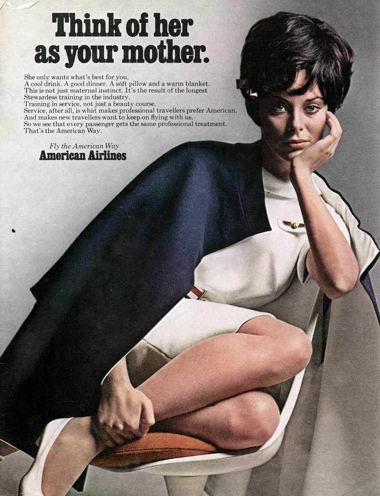 sexist-ad-american-airlines