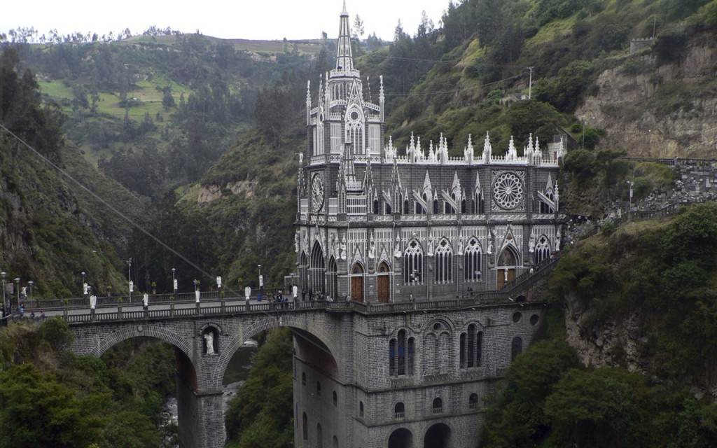nuestra-sec3b1ora-de-las-lajas-church-in-columbia