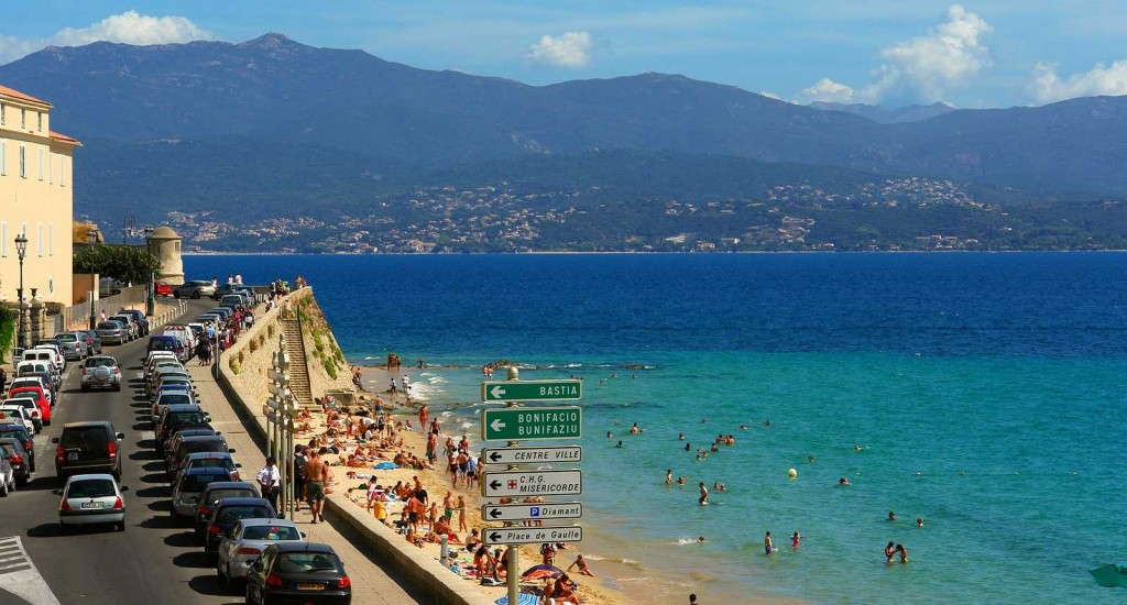 Ajaccio-French-Commune-Where-Napoleon-Bonaparte-was-Born