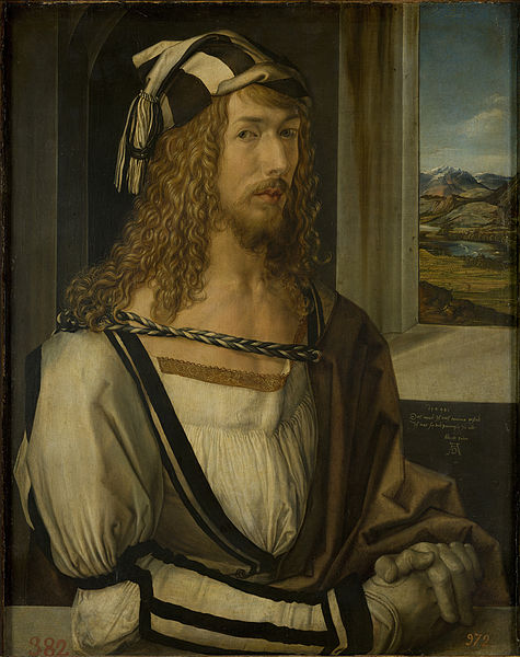 475px-Selbstporträt,_by_Albrecht_Dürer,_from_Prado_in_Google_Earth