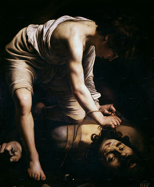 495px-David_and_Goliath_by_Caravaggio