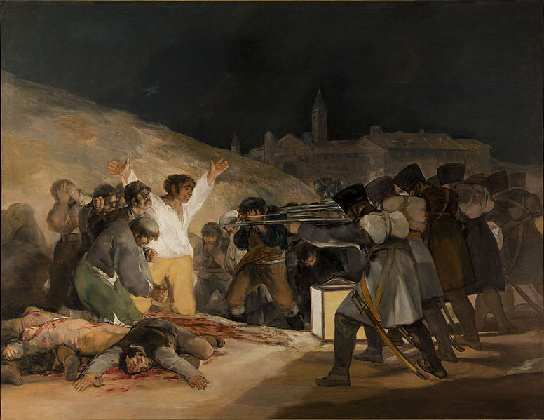 El_Tres_de_Mayo,_by_Francisco_de_Goya,_from_Prado_thin_black_margin