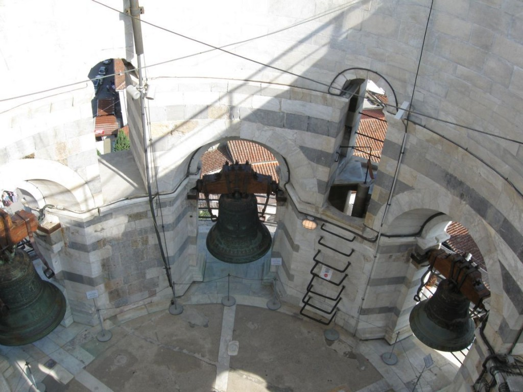 view-from-top-of-tower-of-pisa-pisa-italy+1152_12857220201-tpfil02aw-31324