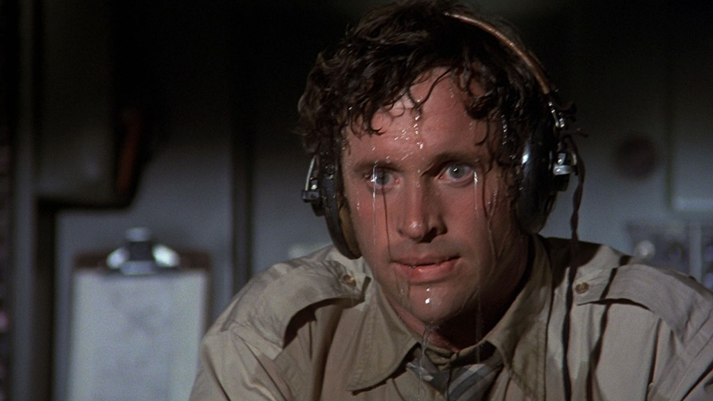airplane_robert_hays_ted_striker_sweating_profusely