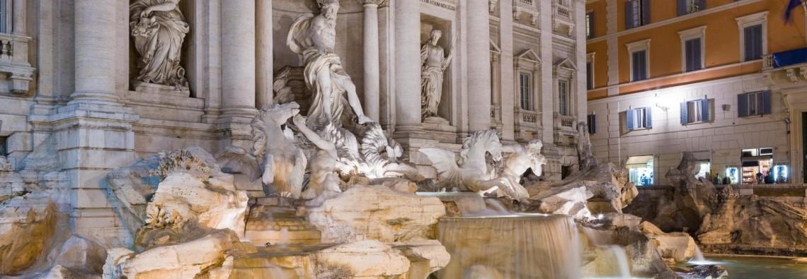 1600x900_fontana_di_trevi_di_notte-1530203
