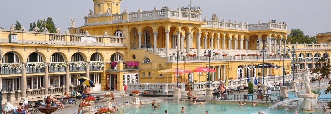 Budapest_Széchenyi_Baths_R01