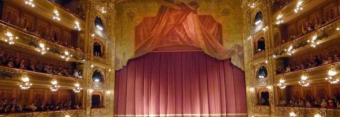 ID_345_Teatro_Colón_int._L0590