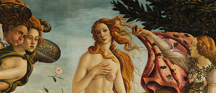 1280px-Sandro_Botticelli_-_La_nascita_di_Venere-2