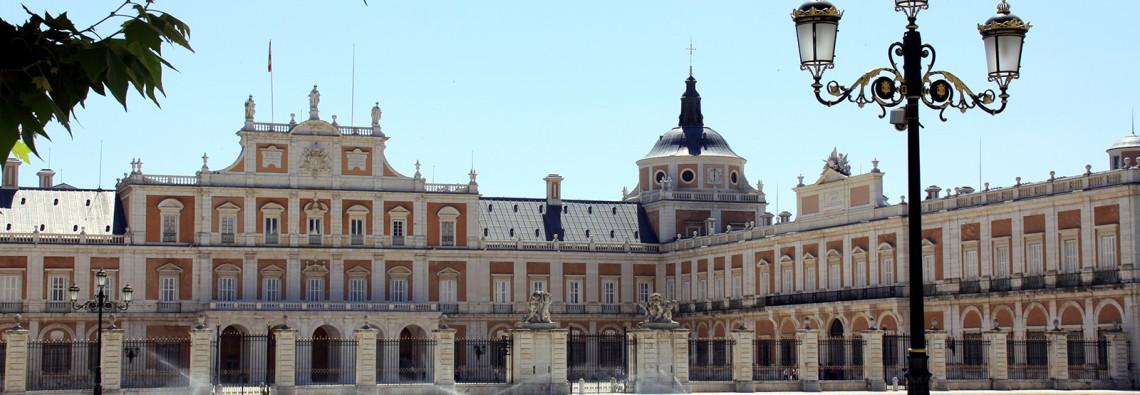 Aranjuez_Palacio_Real_1