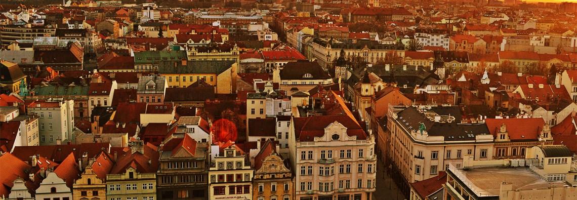 plzen_czech_republic-wallpaper-2560x2048