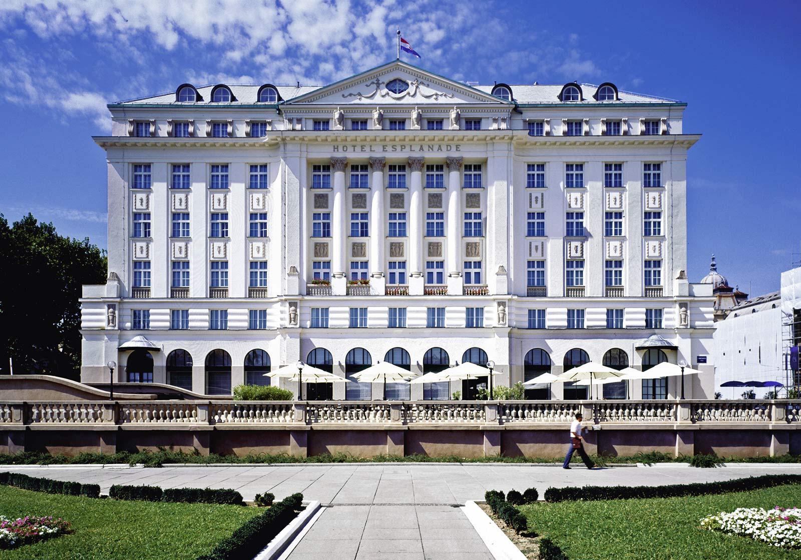 http://citypal.me/wp-content/uploads/2015/11/ESPLANADE-ZAGREB-HOTEL-7.jpg